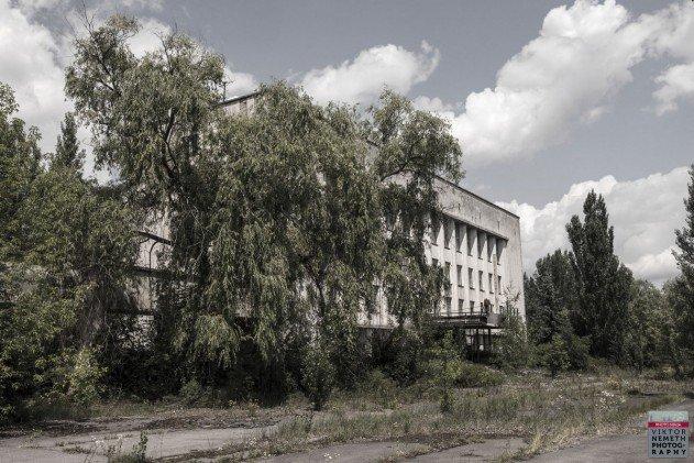 katasztrofa-turizmus-csernobilban-11
