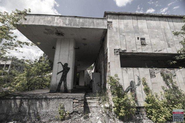 katasztrofa-turizmus-csernobilban-12
