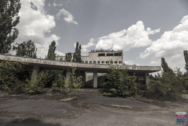katasztrofa-turizmus-csernobilban-13