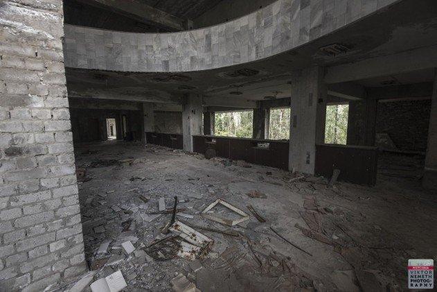 katasztrofa-turizmus-csernobilban-14