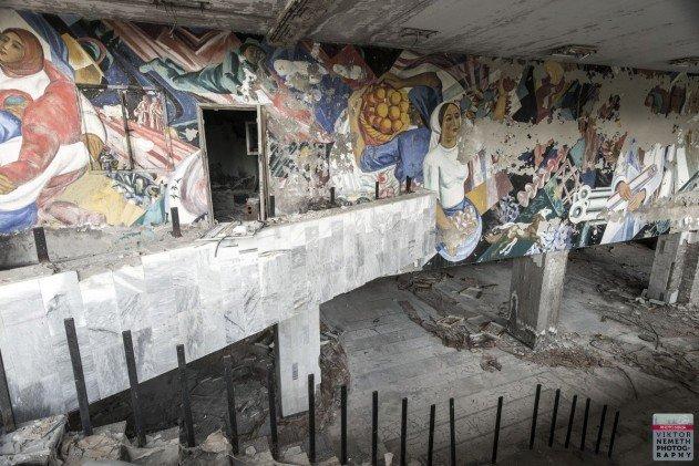 katasztrofa-turizmus-csernobilban-15