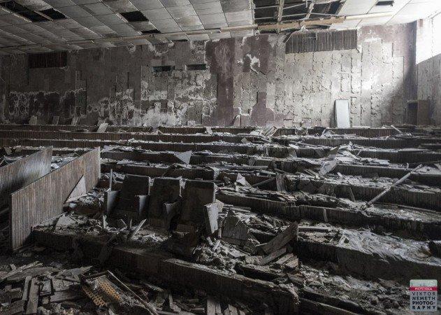 katasztrofa-turizmus-csernobilban-16