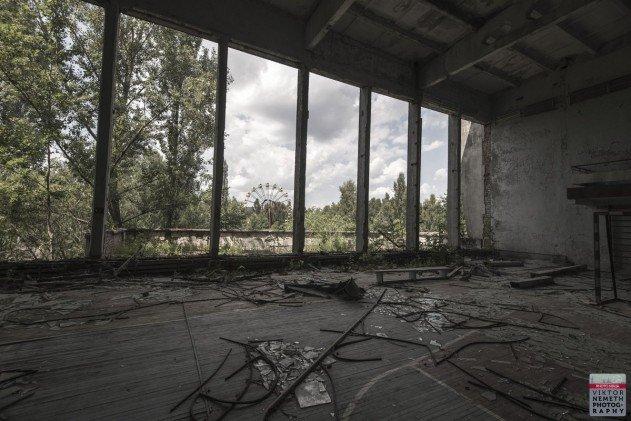 katasztrofa-turizmus-csernobilban-17