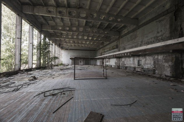 katasztrofa-turizmus-csernobilban-18