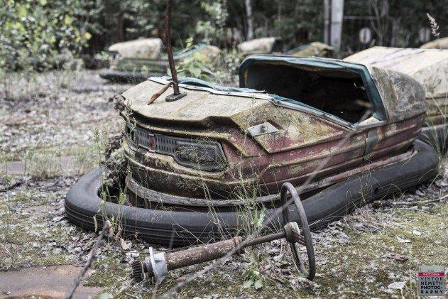 katasztrofa-turizmus-csernobilban-19