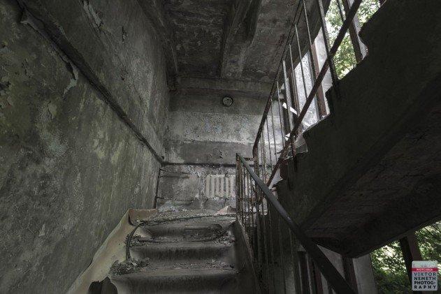 katasztrofa-turizmus-csernobilban-20