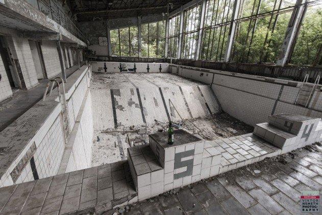 katasztrofa-turizmus-csernobilban-21