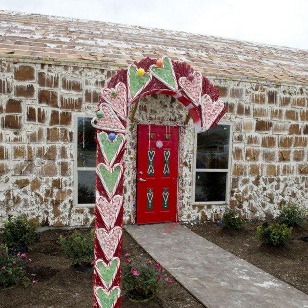 oriasa-mezeskalacs-haz-texasban-09