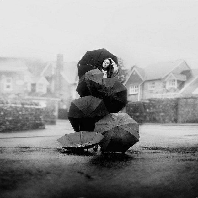 rosie-hardy-fotoi-08