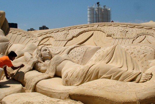 sudarshan-pattnaik-homokmuvesz-02