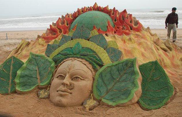 sudarshan-pattnaik-homokmuvesz-09