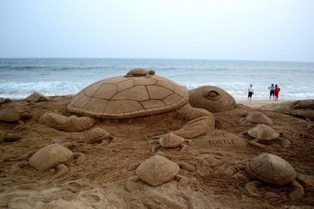 sudarshan-pattnaik-homokmuvesz-20