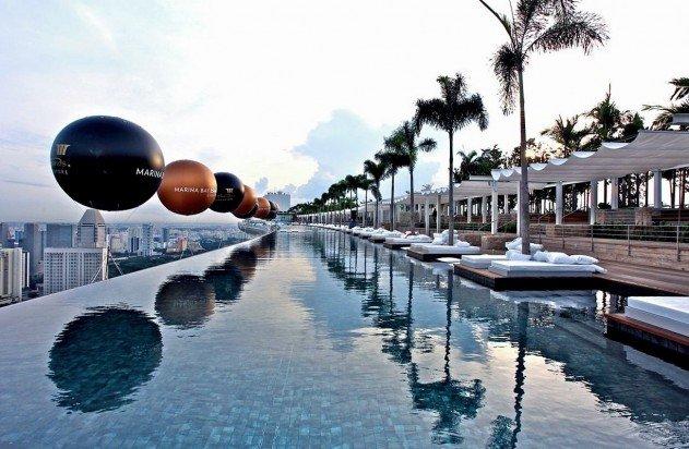 szingapur-marina-bay-sands-hotel-vegtelen-medence-02