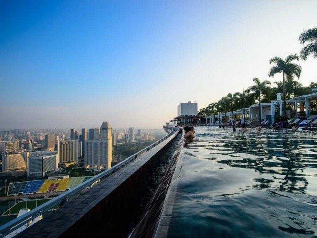 szingapur-marina-bay-sands-hotel-vegtelen-medence-09