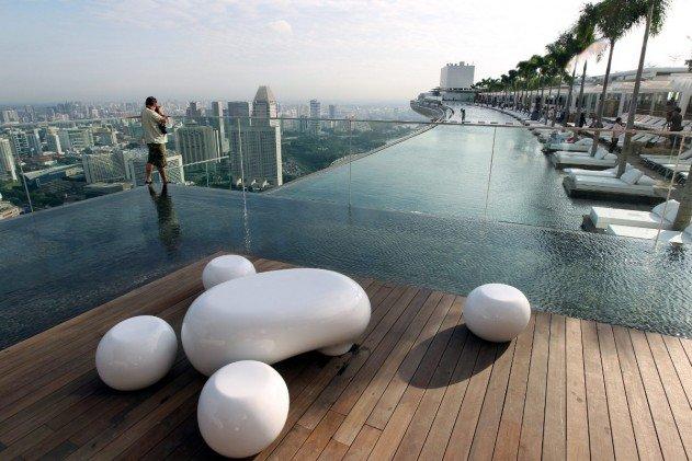 szingapur-marina-bay-sands-hotel-vegtelen-medence-10