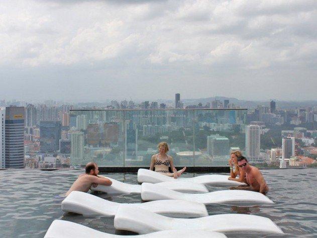 szingapur-marina-bay-sands-hotel-vegtelen-medence-12