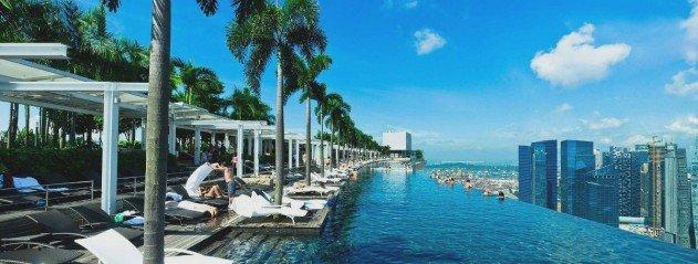 szingapur-marina-bay-sands-hotel-vegtelen-medence-16