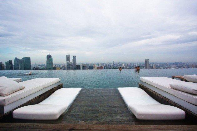szingapur-marina-bay-sands-hotel-vegtelen-medence-18