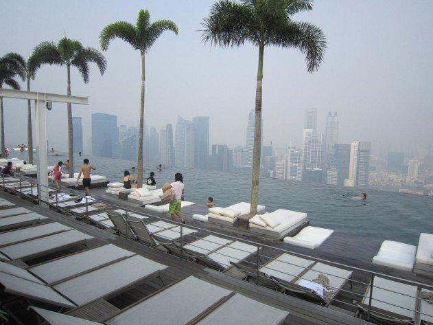 szingapur-marina-bay-sands-hotel-vegtelen-medence-20