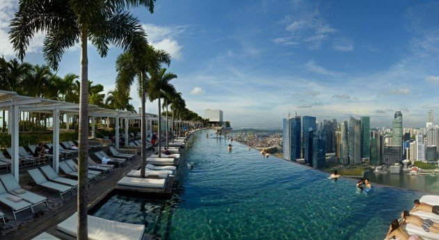 szingapur-marina-bay-sands-hotel-vegtelen-medence-21
