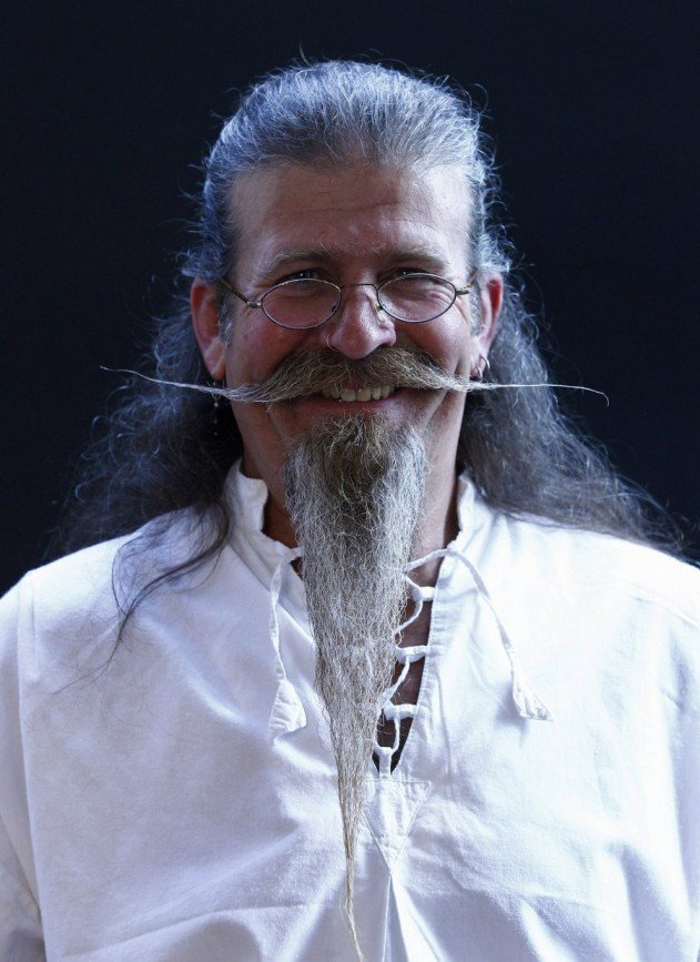 vilag-legjobb-arcszorzetei-2013-05