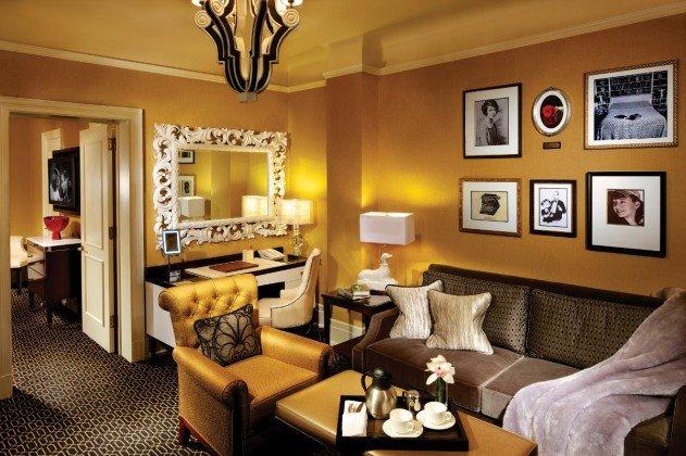14-csodalatos-hotel-melyet-az-irodalom-ihletett-01