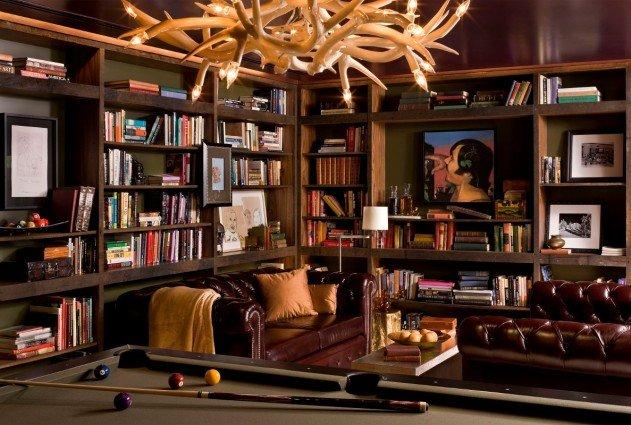 14-csodalatos-hotel-melyet-az-irodalom-ihletett-05