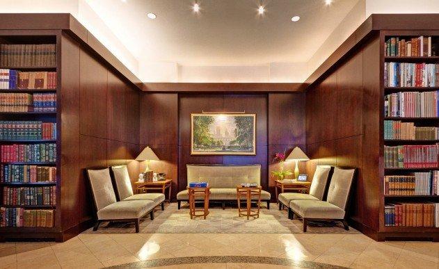 14-csodalatos-hotel-melyet-az-irodalom-ihletett-06