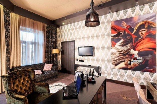 14-csodalatos-hotel-melyet-az-irodalom-ihletett-07