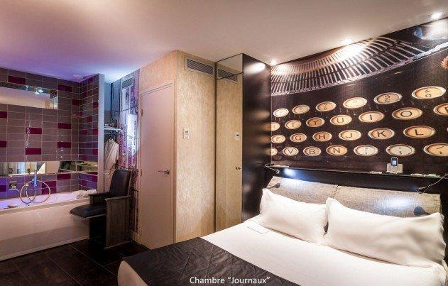 14-csodalatos-hotel-melyet-az-irodalom-ihletett-11