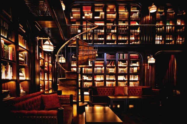 14-csodalatos-hotel-melyet-az-irodalom-ihletett-12