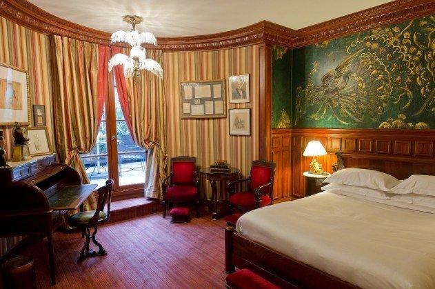 14-csodalatos-hotel-melyet-az-irodalom-ihletett-14