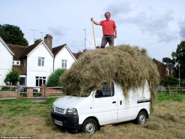 53-ezer-forintbol-epitett-hazat-egy-farmer-angliaban-10