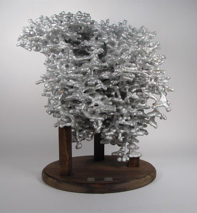 hangya-kolonia-otthona-aluminiumbol-kiontve-06