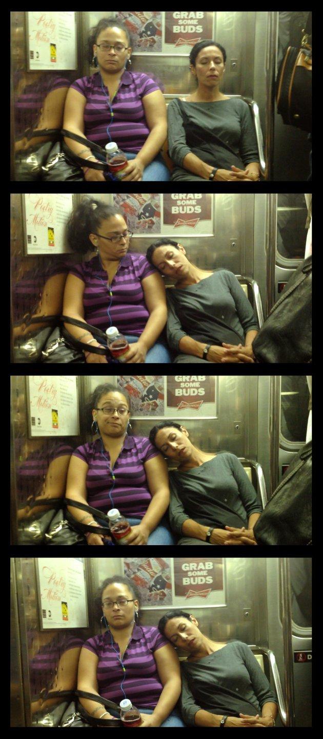 hogyan-reagalunk-ha-valaki-elbobiskol-rajtunk-a-metron-05