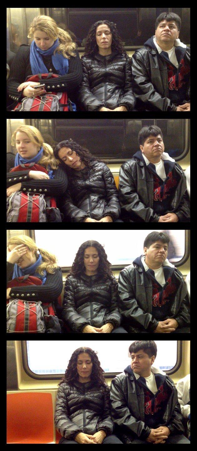 hogyan-reagalunk-ha-valaki-elbobiskol-rajtunk-a-metron-06