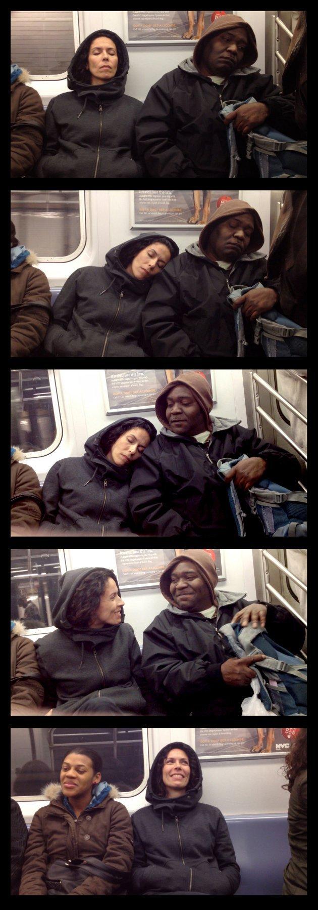 hogyan-reagalunk-ha-valaki-elbobiskol-rajtunk-a-metron-07