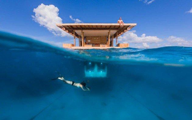 hotelszoba-a-vizen-viz-alatti-haloszobaval-04