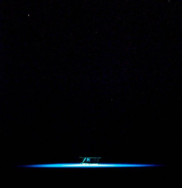 hotelszoba-a-vizen-viz-alatti-haloszobaval-12