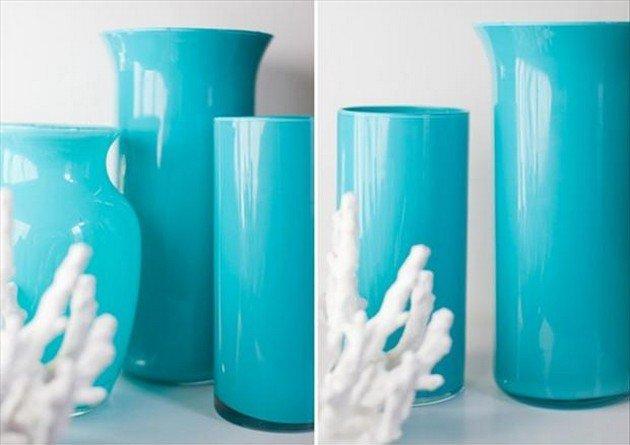 keszitsunk-szep-festett-vazat-sima-uvegekbol-11