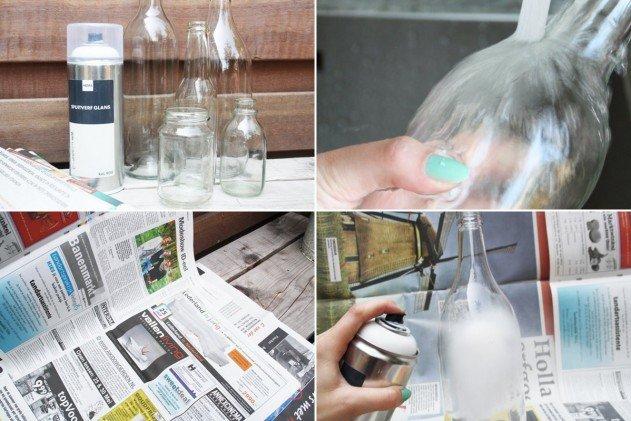 keszitsunk-szep-festett-vazat-sima-uvegekbol-12