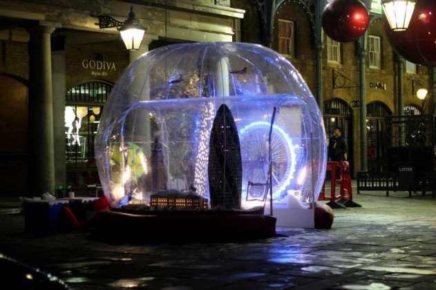 london-lego-hogomb-snow-globe-covent-garden-05