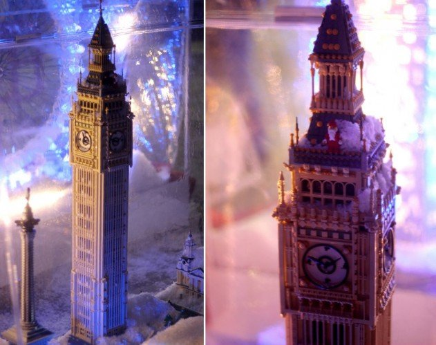london-lego-hogomb-snow-globe-covent-garden-08