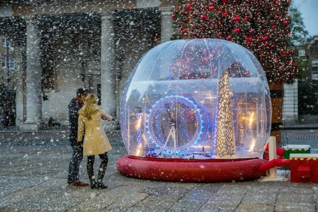 london-lego-hogomb-snow-globe-covent-garden-14