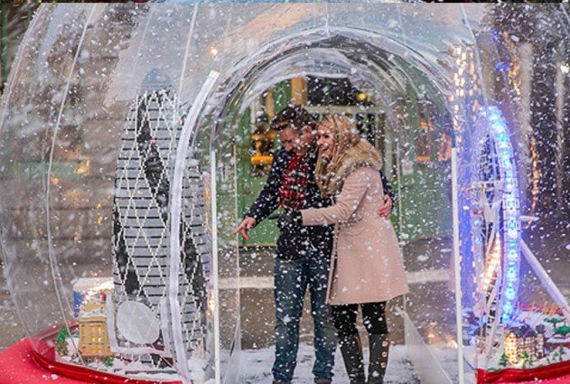 london-lego-hogomb-snow-globe-covent-garden-15