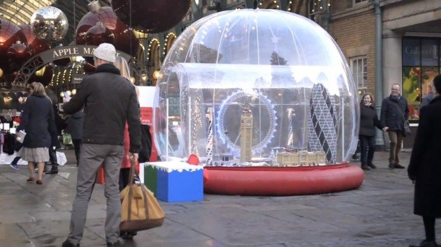 london-lego-hogomb-snow-globe-covent-garden-17