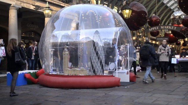 london-lego-hogomb-snow-globe-covent-garden-19