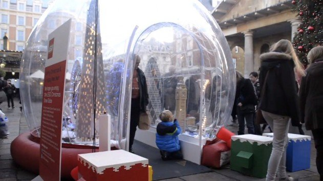 london-lego-hogomb-snow-globe-covent-garden-20