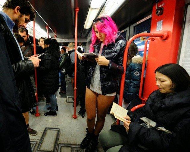 nadrag-nelkuli-vasarnapi-metrozas-no-pants-sunday-38