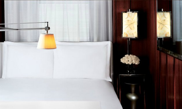 ne-higgy-a-hotelek-kepeinek-21